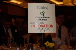 WBJ Innovation Honorees Luncheon 005