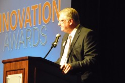 WBJ Innovation Honorees Luncheon 009