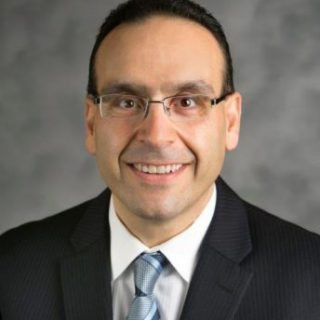 Dr. Bassam Mattar Publishes in the Journal of Clinical Oncology for Trial of Patients with Advanced Carcinoid Tumors