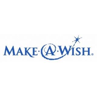 Make-A-Wish Visits a CCK Patient