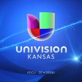 Univision Features Cancer Center of Kansas Doctors