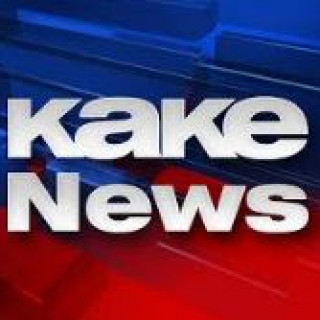 KAKE News Features Exclusive Therapy Option at CCK