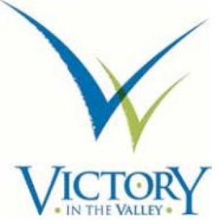 CCK Helps Sponsor 20th Annual Women's Weekend hosted by Victory in the Valley