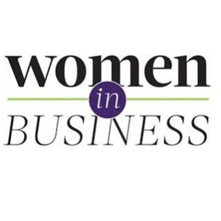 CCK Chief Legal Officer a 2017 Women in Business Honoree