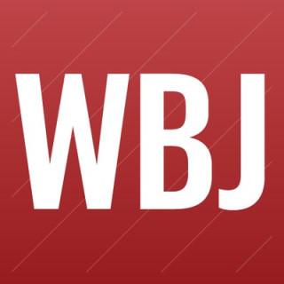 Chief Legal Officer Laura Monahan Chosen as WBJ BizWomen Mentor