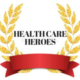 Dr. Michael Cannon and Dr. Seth Page Honored as Health Care Heroes