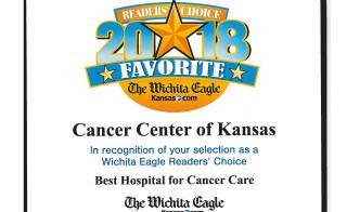 2018 Readers Favorite_CCK (Eagle)