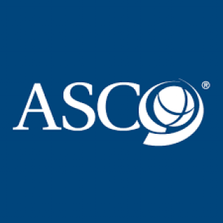 CCK Physician Dr. Pavan Reddy Selected as Member of ASCO Practice Guidelines Implementation Network