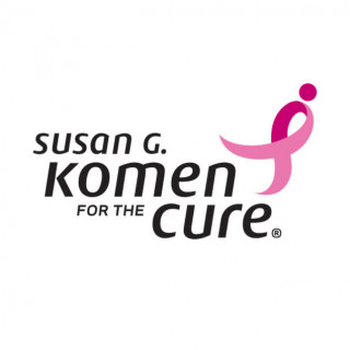 CCK Sponsors Susan G. Komen Keynote Speaker at KSU