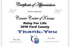 2018 Ford County Cert_Silver Sponsor