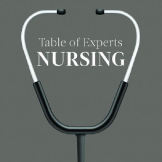 Chief Nursing Officer Paula Fulgham Featured as a Nursing Expert