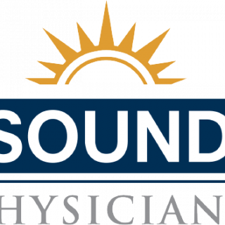 Dr. Pavan Reddy Named Specialist Award Winner by Sound Physicians Group