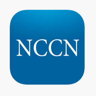 Dr. Pavan Reddy Convenes with NCCN on Providing High-Quality Cancer Care