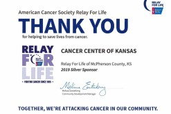 2019 CCK Relay For Life Acknowledgements And Certificates_Page_1