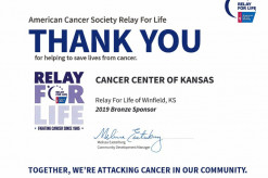 2019 CCK Relay For Life Acknowledgements And Certificates_Page_2