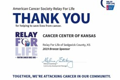2019 CCK Relay For Life Acknowledgements And Certificates_Page_3