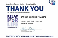 2019 CCK Relay For Life Acknowledgements And Certificates_Page_4
