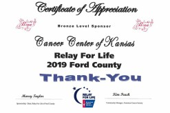2019 CCK Relay For Life Acknowledgements And Certificates_Page_5