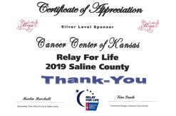 2019 CCK Relay For Life Acknowledgements And Certificates_Page_6