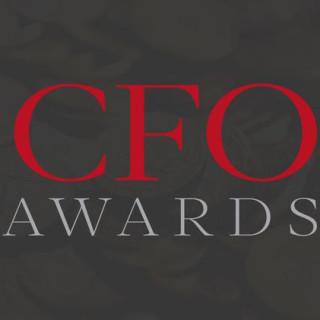 CFO Bradley Deutsch Recognized by Wichita Business Journal