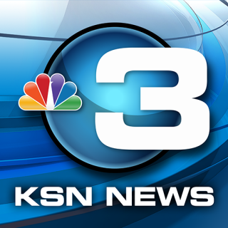 KSN News Features Dr. Shaker Dakhil in COVID-19 Segment