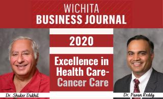 Health Care Hero   2020 Physician (1)