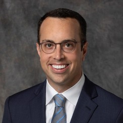 Joseph A. Moore, MD