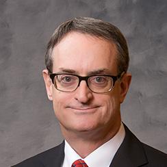Dennis F Moore Jr MD FACP