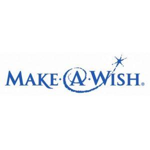 make-a-wish-foundation-of-america_416x416